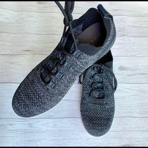 Rainey Knit Sneaker by Caslon - New